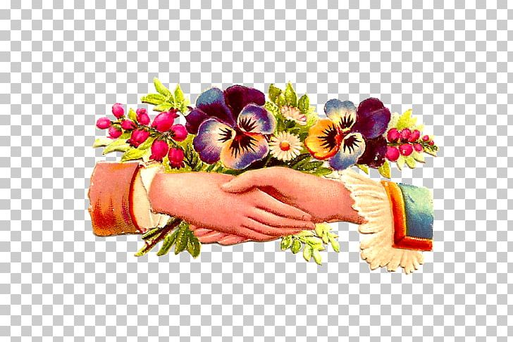 Wedding colour clipart free library Wedding Invitation Weddings In India PNG, Clipart, Art ... library