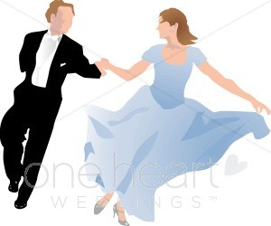 Wedding couple dancing clipart svg library download Wedding couple dancing clipart » Clipart Portal svg library download