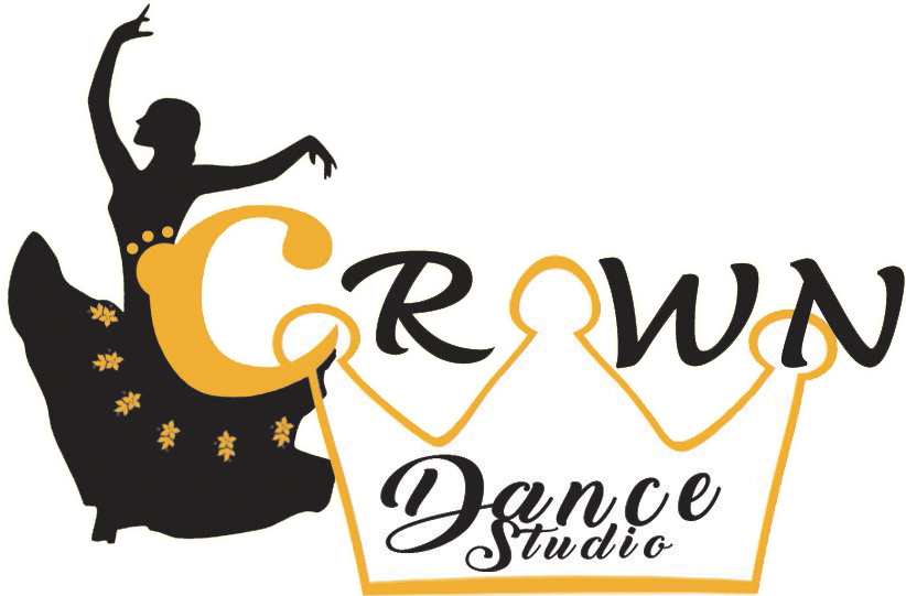 Wedding dancing group clipart svg black and white stock Bridal Party Dance Lessons, Wedding Dance Classes | Fairfax, VA svg black and white stock