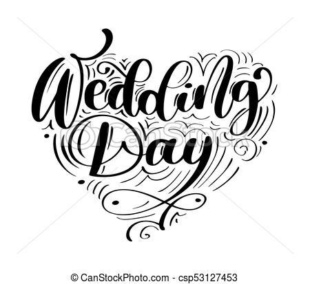 Wedding day clipart picture freeuse library Wedding day clipart 1 » Clipart Portal picture freeuse library