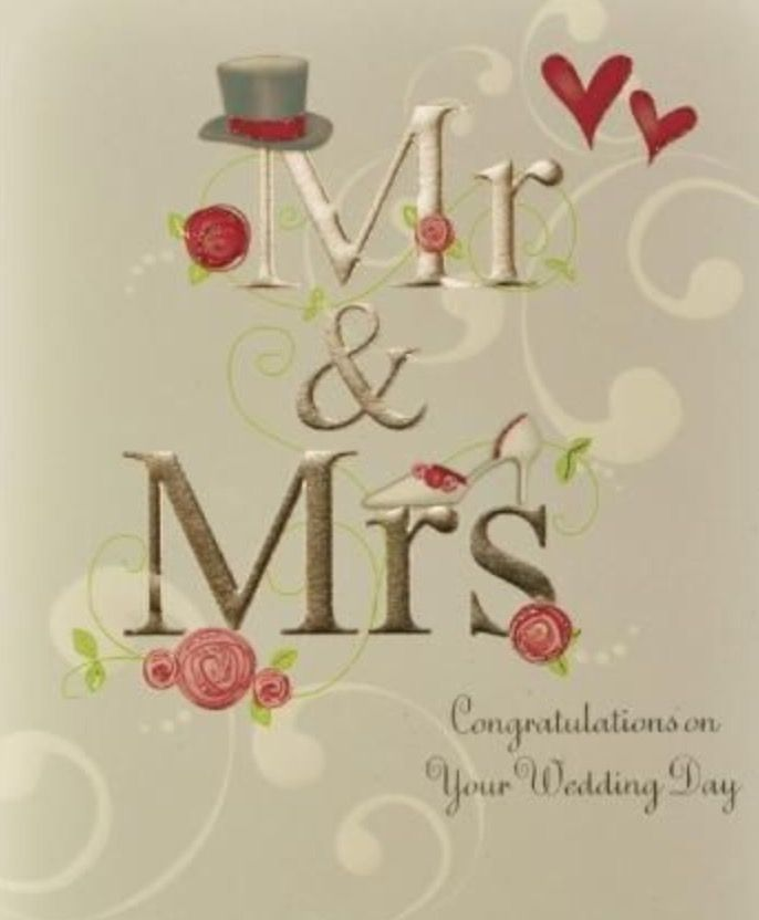 Wedding day wishes clipart picture freeuse stock Wedding | Clip Art | Happy wedding anniversary wishes, Happy ... picture freeuse stock