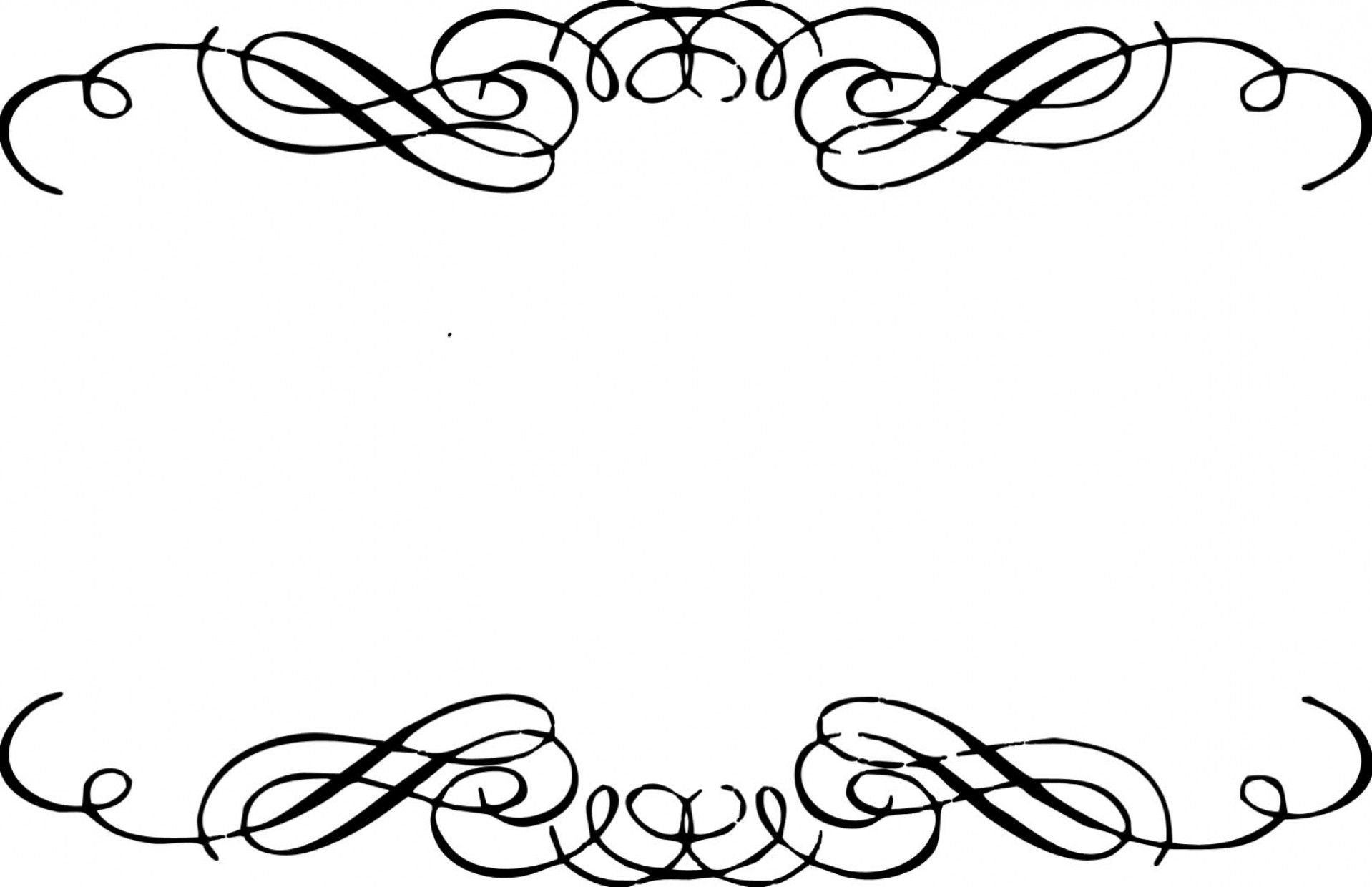 Wedding decoration clipart clipart download Pin by Jazmine Silverstone on Doodles | Clip art, Free ... clipart download