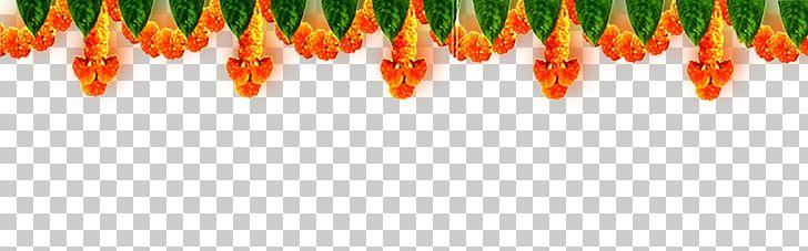 Wedding decoration clipart jpg free download Wedding Invitation Decorative Arts PNG, Clipart, Bride, Clip ... jpg free download