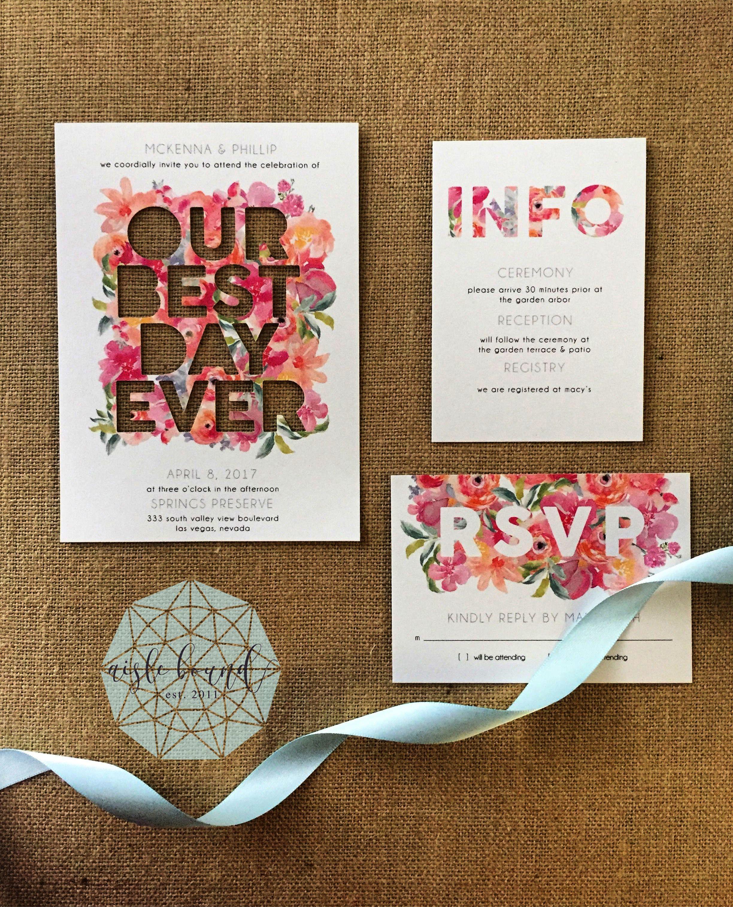 Wedding endding clipart clip stock Wedding Shoes Heels Or Flats beneath Wedding Vows To Him ... clip stock