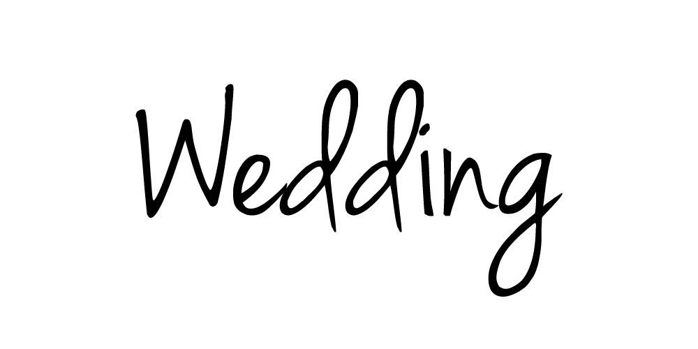 Wedding fonts clipart svg 11 Beautiful Free Wedding Fonts Perfect for Invites svg