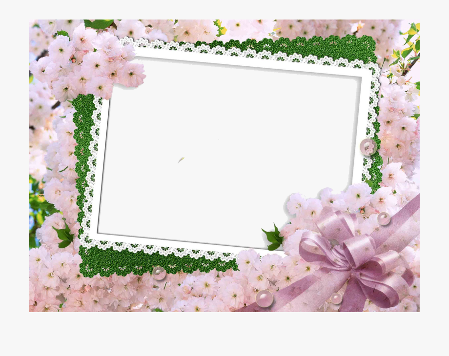 Wedding frame clipart png royalty free download Wedding Frame Png Pic - Wedding Frame Background Png ... png royalty free download
