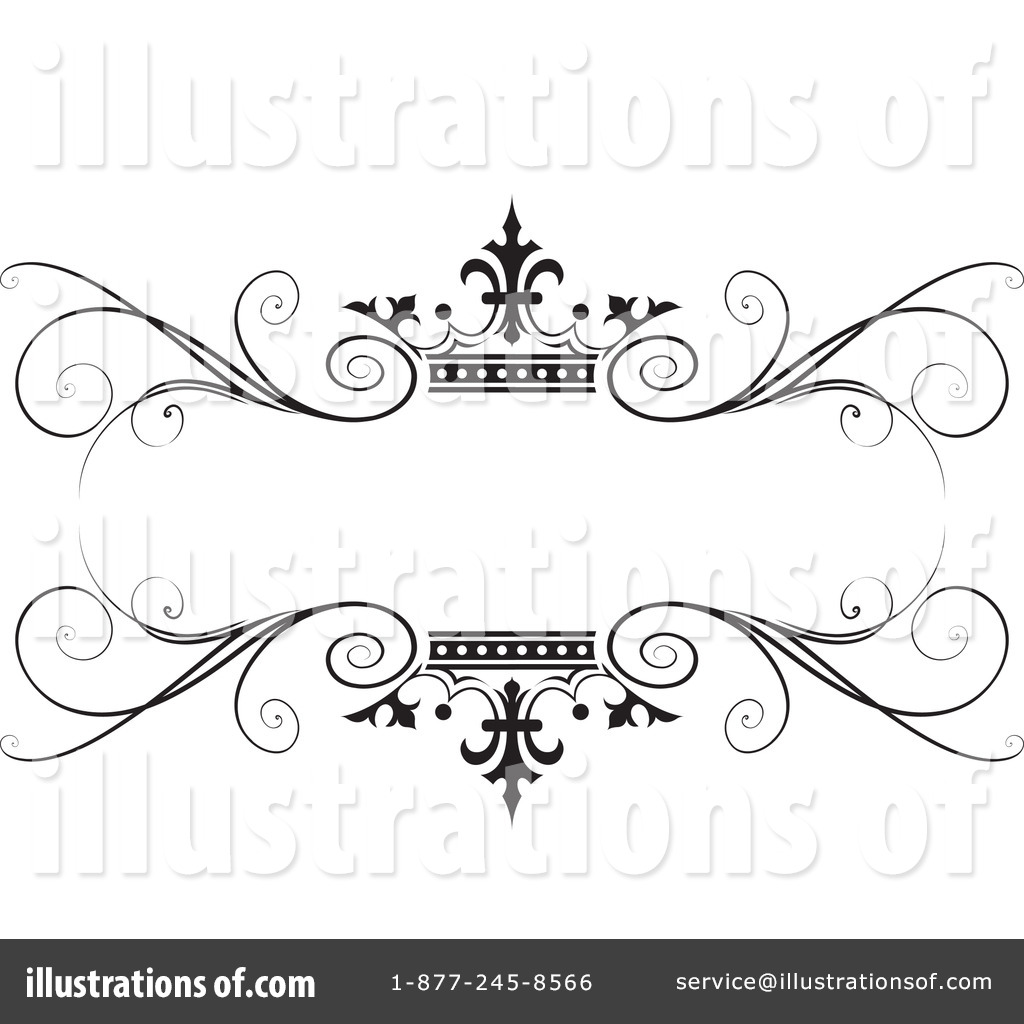 Wedding frame clipart banner download Wedding Frame Clipart #1104779 - Illustration by Lal Perera banner download