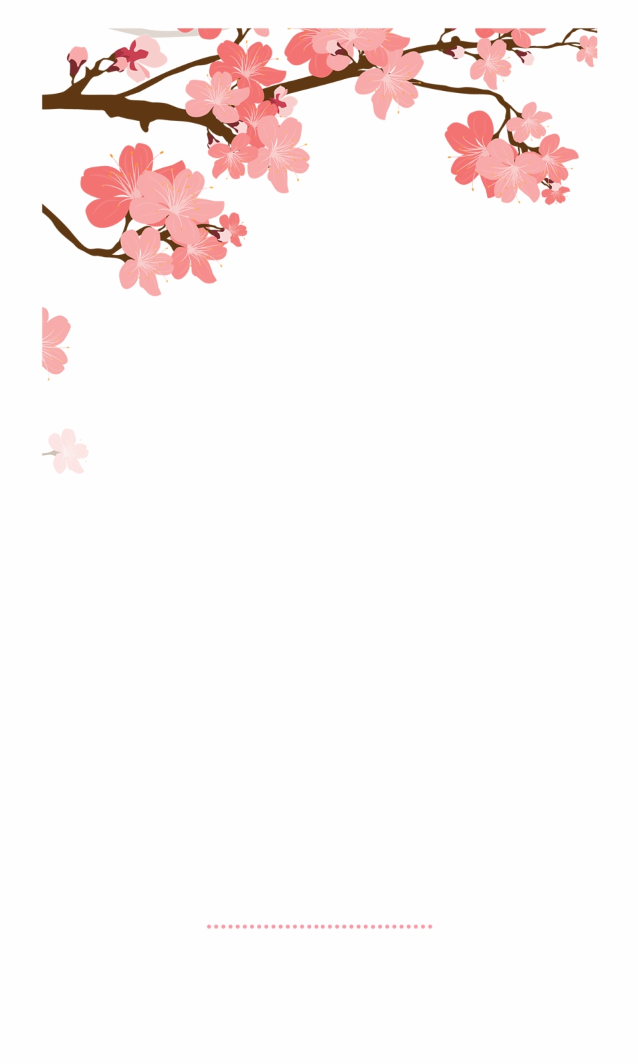 Wedding geofilter clipart graphic free stock Snapchat Filters Wedding Transpa Png Clipart Free - Snap ... graphic free stock