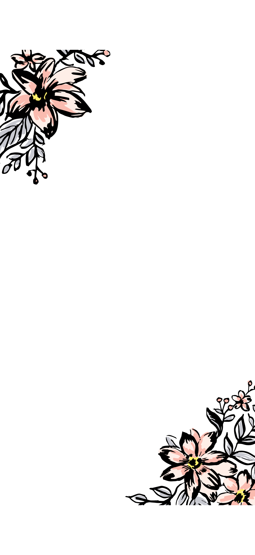 Wedding geofilter clipart clip art transparent Wedding Snapchat Filters   WeddingWire clip art transparent
