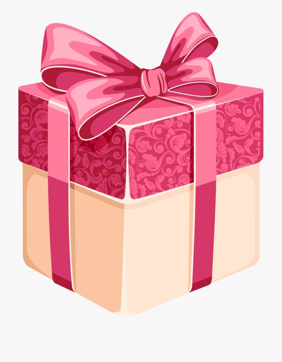 Wedding gift clipart vector stock Birthday Present Clipart Wedding Gift - Happy Birthday Gift ... vector stock
