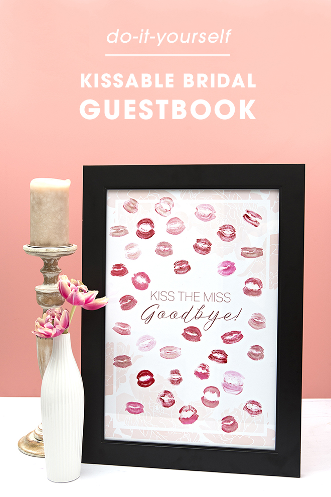 Wedding guest book clipart clip transparent download Free, Printable \