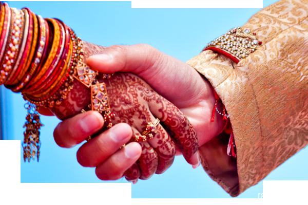 Wedding hand clipart png banner Indian Wedding Hand Png & Free Indian Wedding Hand.png ... banner