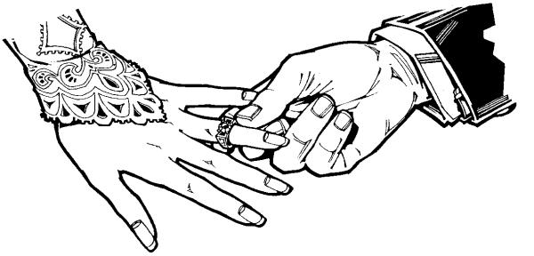 Wedding hand clipart png clip art download Wedding hand clipart png » Clipart Portal clip art download