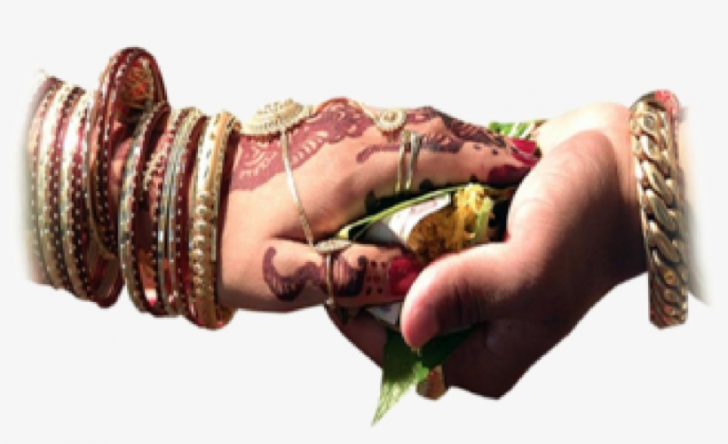 Wedding hands clipart images png freeuse library wedding hands clipart vector | www.thelockinmovie.com png freeuse library