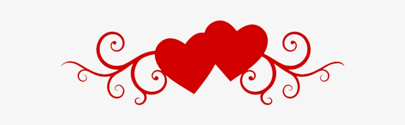 Wedding heart design clipart svg library Wedding Heart Png Image - Wedding Heart Design Clipart Png ... svg library