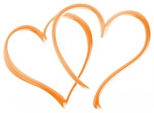 Wedding hearts clip art clip art free download Wedding Heart Clipart | Clipart Panda - Free Clipart Images clip art free download