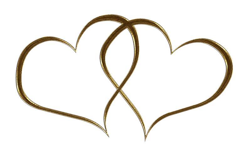 Wedding hearts clipart clip library download wedding-heart-clipart copy | Little Fighters Cancer Trust clip library download