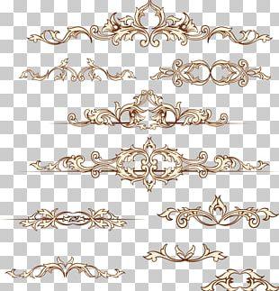Wedding invitation clipart free download clip Wedding Invitation Flowers PNG Images, Wedding Invitation ... clip
