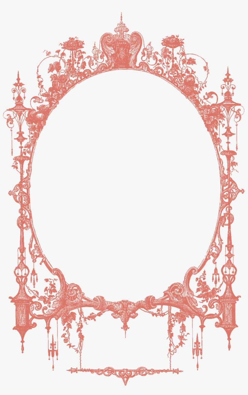 Wedding invitation clipart free download svg stock Free Download Halloween Frame Invitation Clipart Wedding ... svg stock