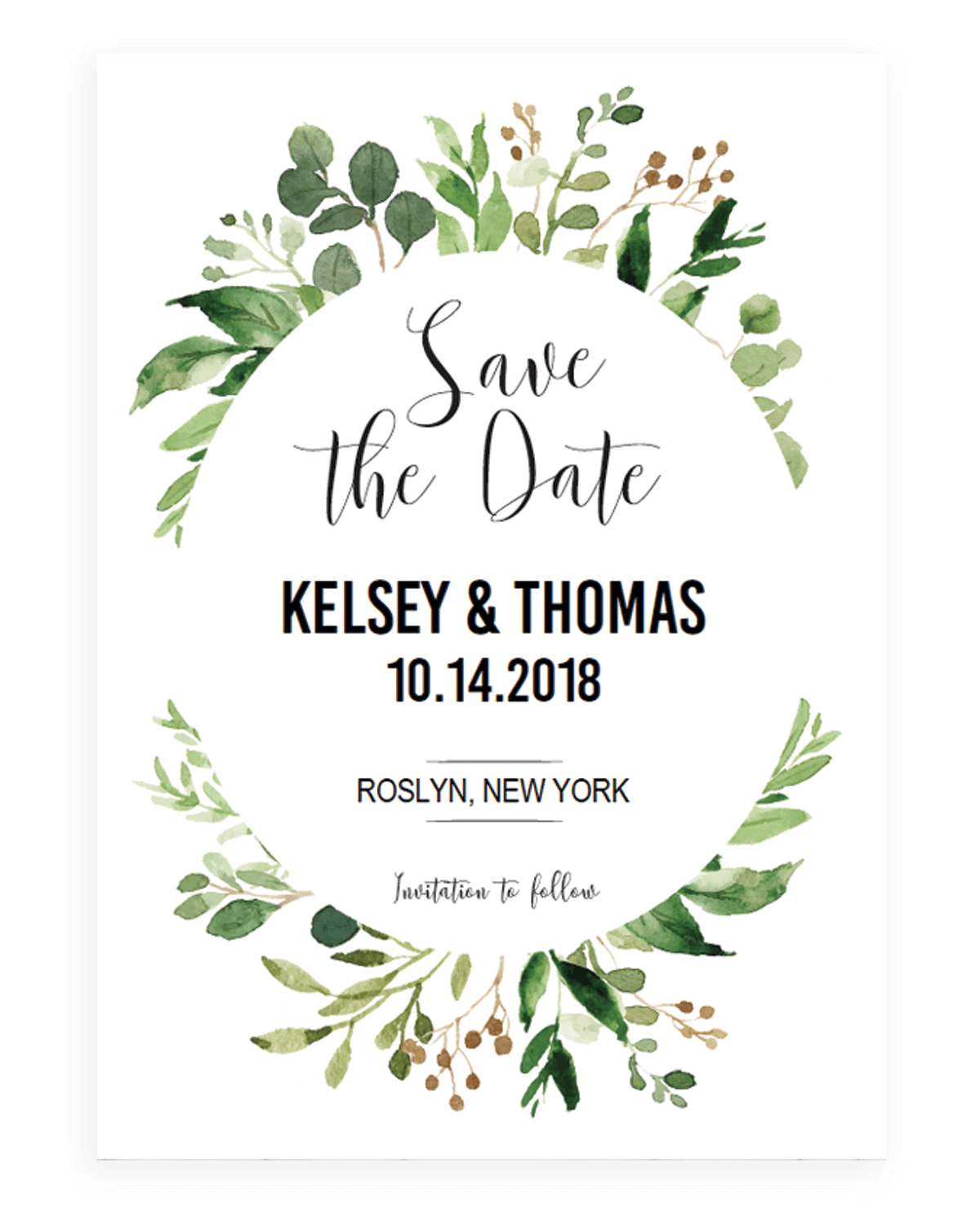 Wedding invitation clipart free download picture black and white stock Free wedding invitation printables clipart images gallery ... picture black and white stock