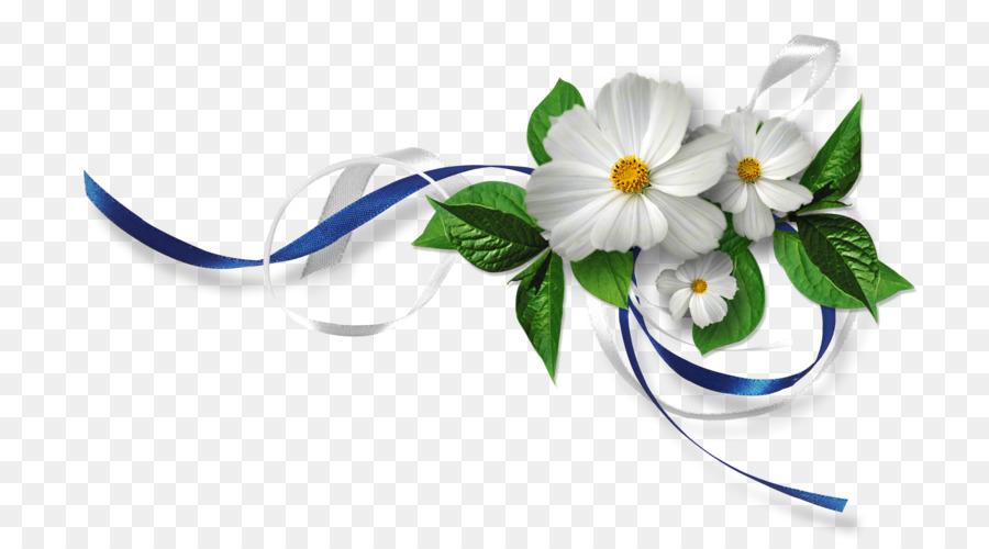 Wedding invitation flower clipart transparent Floral Wedding Invitation Background clipart - Flower ... transparent
