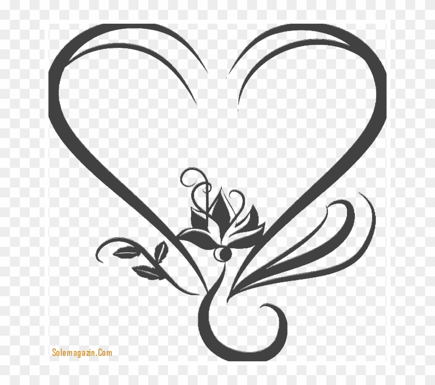 Wedding invitation symbol clipart png free Wedding Invitation Symbols Clip Art New Wedding Invitation ... png free