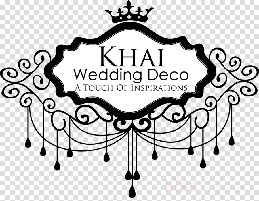Wedding logo clipart hd clip art transparent download HD Marriage Logo Png - Wedding Invitation Logo Png , Free ... clip art transparent download