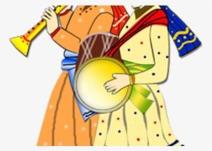 Hindu marriage clipart graphic free stock Hindu Wedding PNG, Transparent Hindu Wedding PNG Image Free ... graphic free stock