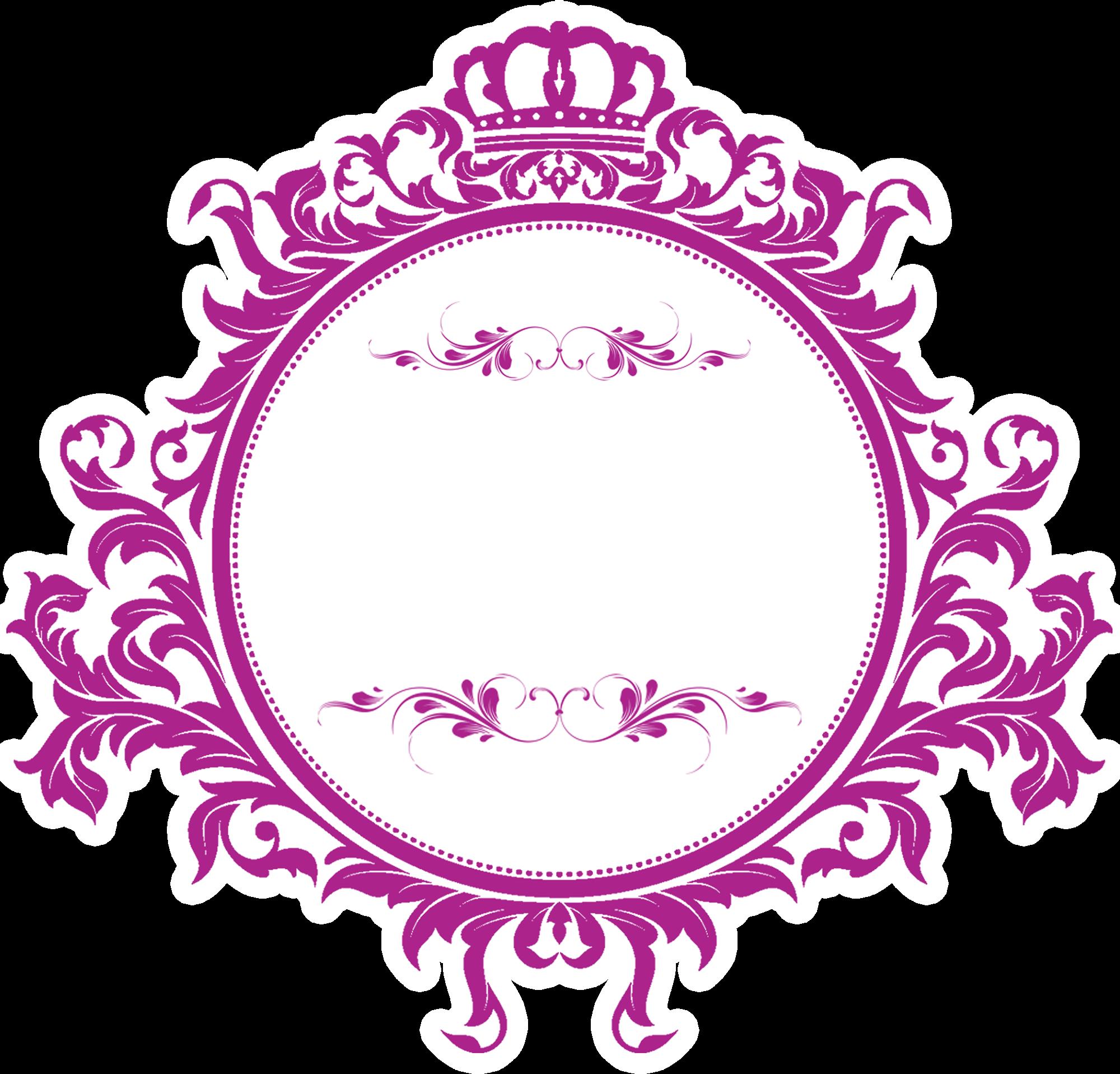 Wedding logo vector clipart svg free download Picture Frame Euclidean Vector Wedding Logo Clipart ... svg free download