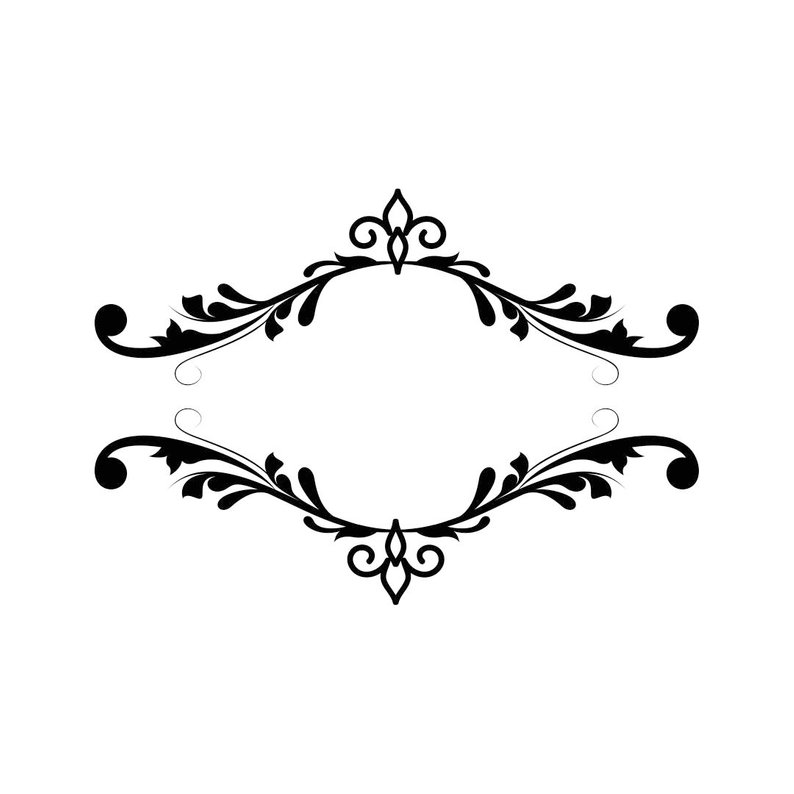 Wedding logo vector clipart png freeuse download Wedding Logo Vector Png (+) - Free Download | fourjay.org png freeuse download