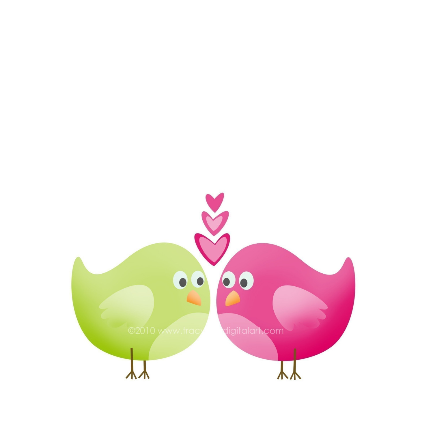 Wedding love bird clipart picture library library Love Birds Clipart Wedding | Clipart Panda - Free Clipart Images picture library library