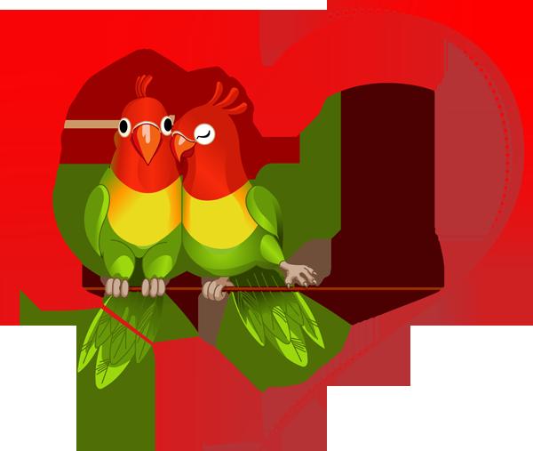 Wedding love bird clipart svg transparent stock love birds clipart wedding | Clipart Panda - Free Clipart Images svg transparent stock