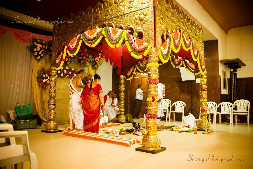 Wedding mantapa color clipart png library download Wedding mantap   Wedding!!!   Wedding decorations, Wedding ... png library download