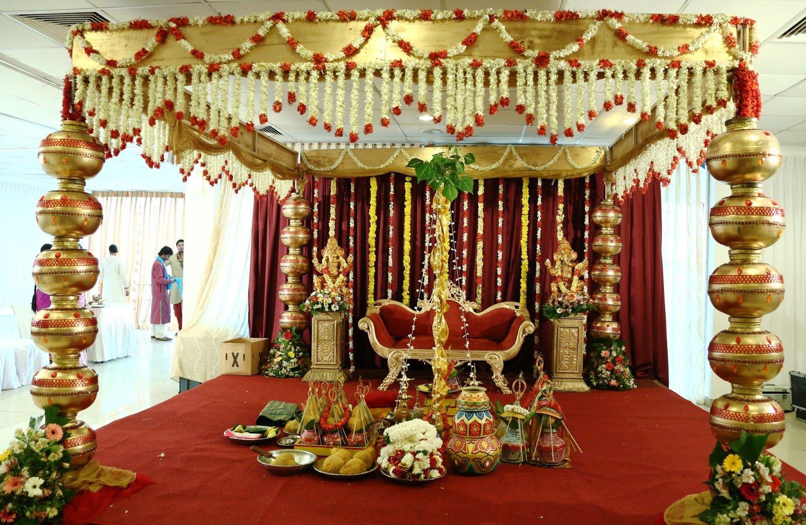 Wedding mantapa color clipart picture black and white stock kerala wedding mandap - Google Search   Big Fat Indian ... picture black and white stock