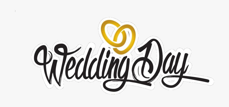Wedding menu clipart freeuse download Valentine\'s Day Menu Clipart - Transparent Happy Wedding Png ... freeuse download