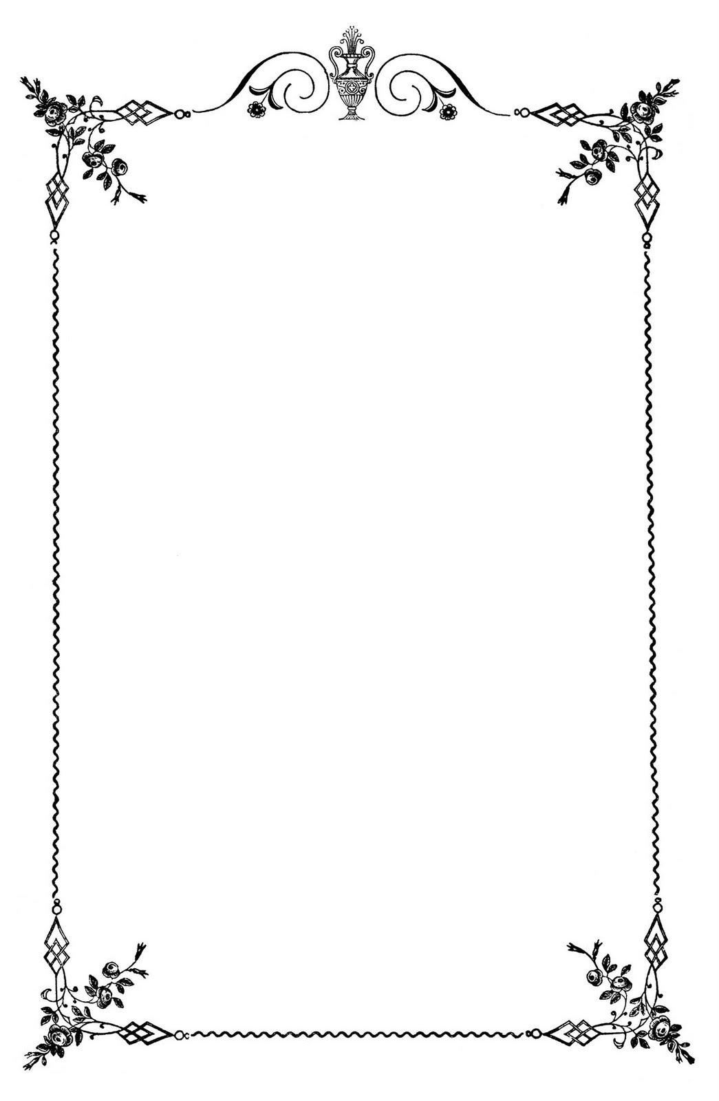Wedding menu clipart free transparent library Free Menus Cliparts, Download Free Clip Art, Free Clip Art ... transparent library