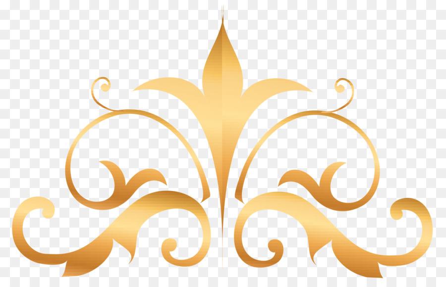 Wedding planning free clipart vector transparent Wedding Symbol png download - 2062*1317 - Free Transparent ... vector transparent