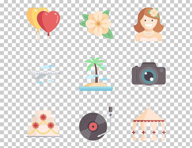 Wedding planning free clipart banner download Wedding Planner Computer Icons PNG, Clipart, Computer Icons ... banner download