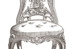 Wedding reception chairs clipart free library Indian wedding reception chairs clipart 4 » Clipart Portal free library
