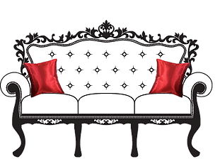 Wedding reception chairs clipart picture royalty free stock Online Wedding Directory – The Celebration site! picture royalty free stock