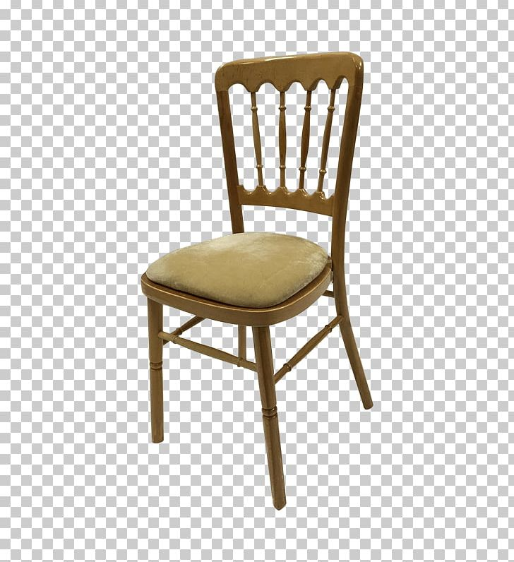 Wedding reception chairs clipart image library library Chair Wedding Invitation Table Wedding Reception Wood PNG ... image library library
