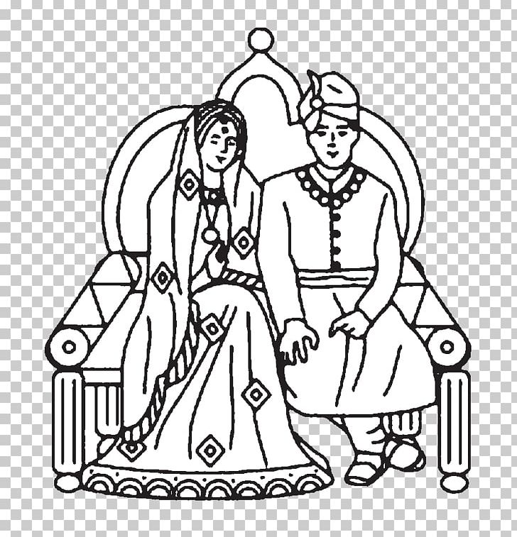 Wedding reception clipart graphic royalty free stock Wedding Invitation Symbol Wedding Reception Bride PNG ... graphic royalty free stock
