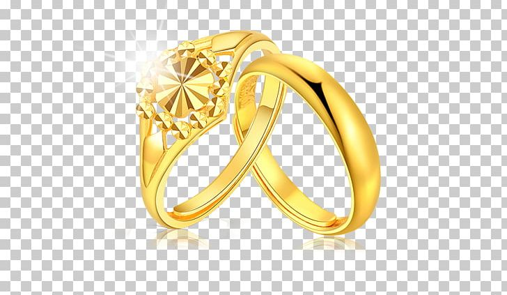 Wedding ring clipart file png freeuse download Ring Gratis Gold Computer File PNG, Clipart, Body Jewelry ... png freeuse download
