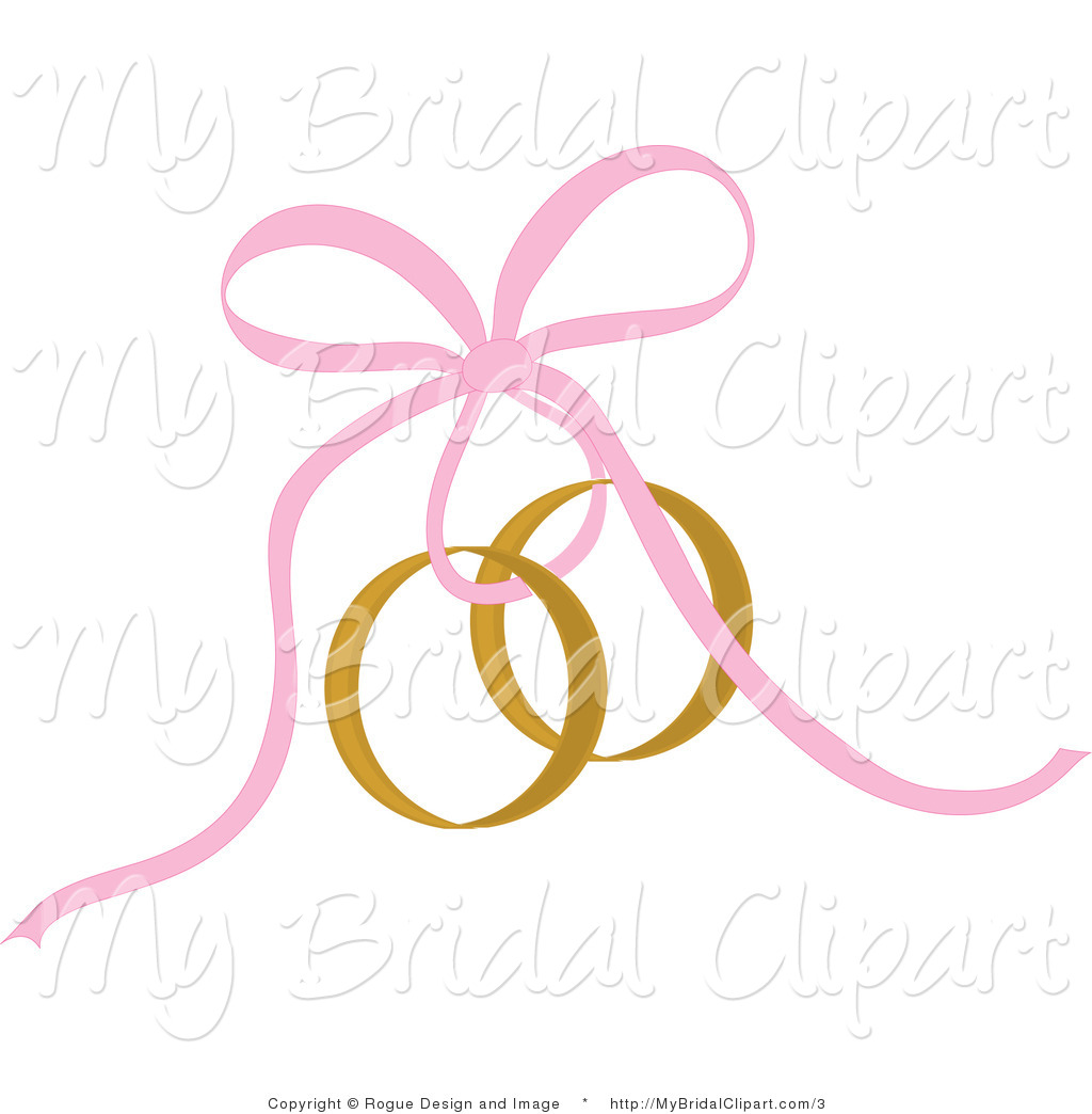 Wedding ring clipart pink clipart freeuse library Wedding Ring Graphic Clipart   Free download best Wedding ... clipart freeuse library