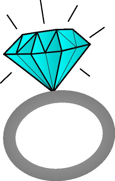 Wedding ring clipart pink free stock 102+ Diamond Ring Clip Art   ClipartLook free stock