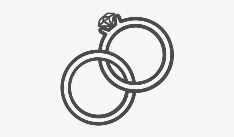 Wedding ring icon clipart banner freeuse diamond ring Engagement ring clipart wedding icon ... banner freeuse