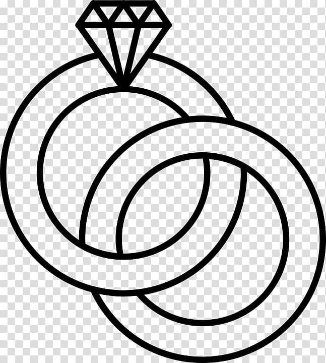 Wedding ring pattern clipart clip art stock Wedding ring Engagement ring , wedding ring transparent ... clip art stock
