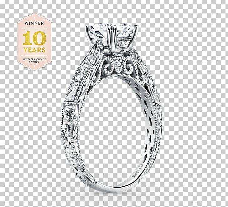 Wedding ring pattern clipart clip art black and white Diamond Wedding Ring Engagement Ring Princess Cut PNG ... clip art black and white