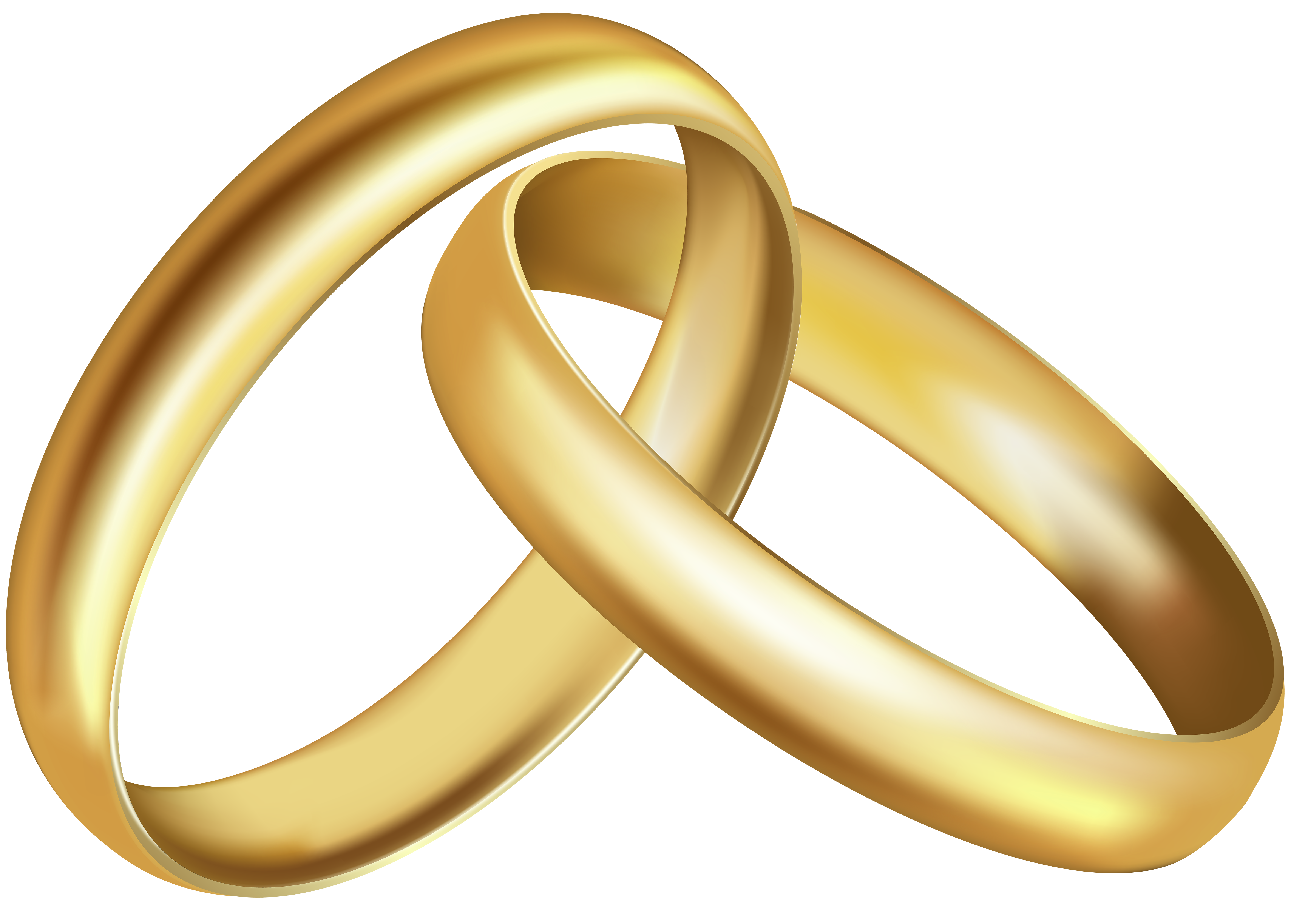 Wedding ring png clipart png download Wedding Rings PNG Clipart | Gallery Yopriceville - High ... png download