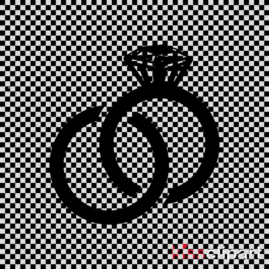 Wedding rings clipart vector banner transparent library Wedding Ring Clipart Vector - Best Of Wedding Ring In The World banner transparent library